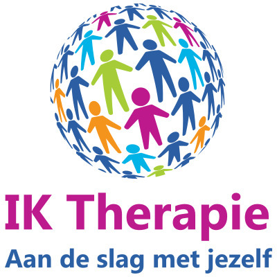 IK-Therapie