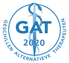 LOGO GAT 2020